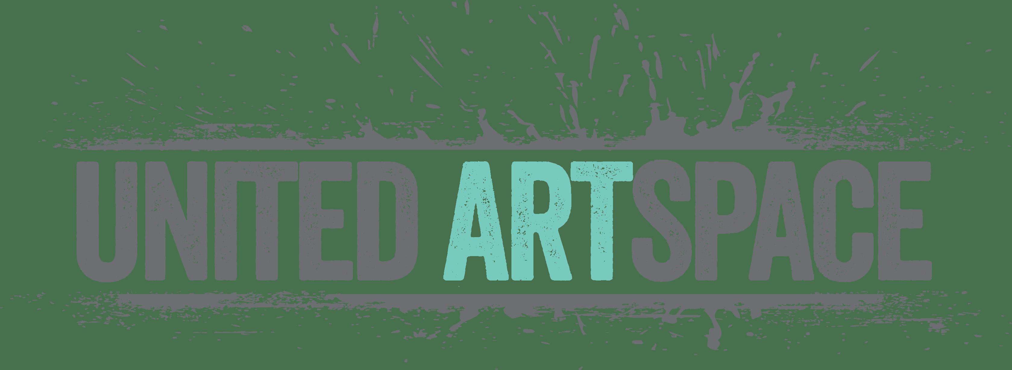 United ArtSpace